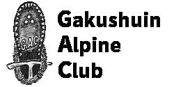 gac logo2
